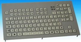 KBM103F
