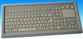 KBLT106S1