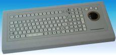 KSTL105S