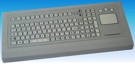 KSTP105S