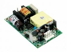 Sursa in comutatie AC-DC Mean Well NFM-20-24