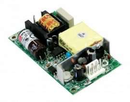 Sursa in comutatie AC-DC Mean Well NFM-20-24
