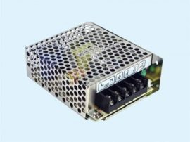 Sursa in comutatie AC-DC Mean Well RS-35-48 35W/48V/0-0,8A
