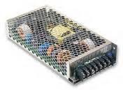 Sursa in comutatie AC-DC Mean Well HRP-200-36 200W/36V/0-5,7A