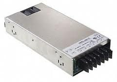 Sursa in comutatie AC-DC Mean Well HRP-450-15 450W/15V/0-30A