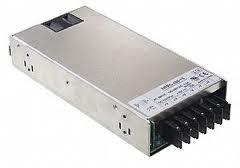 Sursa in comutatie AC-DC Mean Well HRP-450-24 450W/24V/0-18,8A