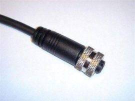 Cablu senzor M12-5M