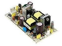 Sursa in comutatie DC-DC Mean Well PSD-15A-05