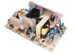 Sursa in comutatie AC-DC Mean Well PS-65-3.3