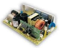 Incarcator de baterie 12V Mean Well PB-120P-13P
