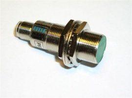 Senzor inductiv de proximitate Fotek PM18-05P-M12