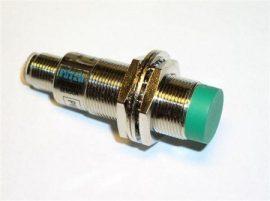 Senzor inductiv de proximitate Fotek PM18-08P-M12