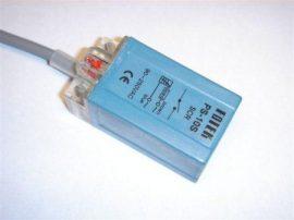 Senzor inductiv de proximitate PS-10P
