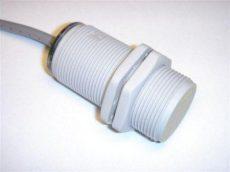 Senzor capacitiv Fotek CP30-50C