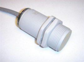 Senzor capacitiv Fotek CP30-50S