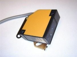 Senzor optic Fotek A3R-30XP