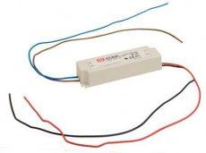 Sursa de alimentare LED Mean Well 60W 12Vdc 5A