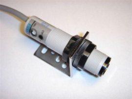 Senzor optic Fotek CDR-10X