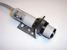 Senzor optic Fotek CDR-30X