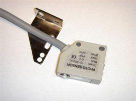 Senzor optic Fotek MR-30XP