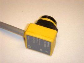 Senzor optic Fotek R18-10X