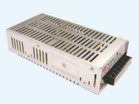 Sursa in comutatie AC-DC Mean Well SP-150-13,5 150W/3,5V/0-11,2A