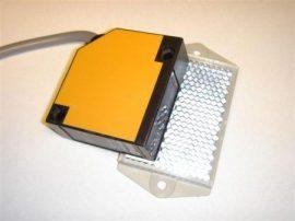 Senzor optic Fotek A3G-4MXP