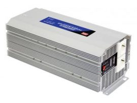 Invertor DC-AC Mean Well A301-2K5-F3