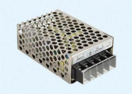 Convertor DC-DC Vin: 18-36 VDC Vout: 24VDC/ 0,625A