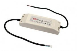 Sursa de alimentare LED Mean Well PLN-60-24