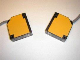 Senzor optic Fotek A3T-10MXP