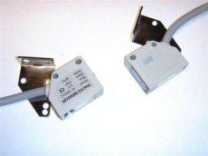 Senzor optic Fotek MT-6MXP
