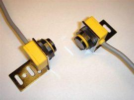 Senzor optic Fotek T18-30MX