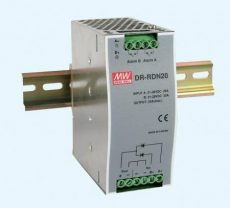 Sursa in comutatie AC-DC Mean Well DR-RDN20