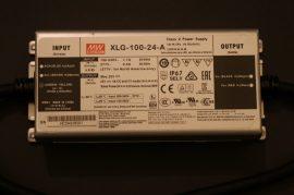 Sursa de alimentare LED Mean Well CLG-100-24