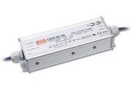 Sursa de alimentare LED Mean Well CEN-60-48
