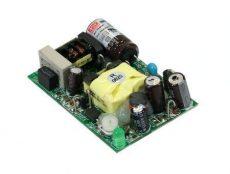 Sursa in comutatie AC-DC Mean Well NFM-10-5