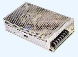 Sursa in comutatie DC-DC Mean Well SD-150C-24