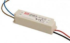 Sursa de alimentare LED Mean Well LPV-20-12