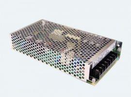 Sursa in comutatie DC-DC Mean Well SD-100C-5