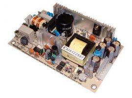 Sursa in comutatie AC-DC Mean Well PS-45-15