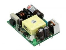 Sursa in comutatie AC-DC Mean Well NFM-15-24