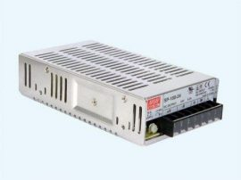 Sursa in comutatie AC-DC Mean Well SP-100-12 100W/12V/0-8,5A