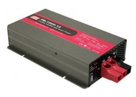 Incarcator de baterie Mean Well PB-1000-12