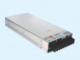 Sursa in comutatie AC-DC Mean Well SP-480-3,3 480W/3,3V/0-85A