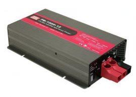 Incarcator de baterie Mean Well PB-1000-24