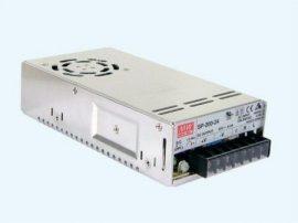 Sursa in comutatie AC-DC Mean Well SP-200-27 200W/27V/0-7,5A
