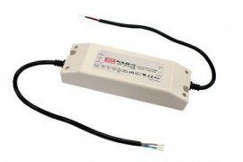 Sursa de alimentare LED Mean Well PLN-60-12