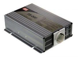 Invertor DC-AC Mean Well TS-200-248B